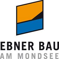 Ebner Bau