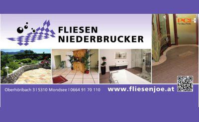 Niederbrucker